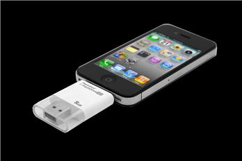 Iphone Entfernungsmesser Reinigen : Technik kurier speyer