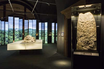 ägyptisches museum münchen eintrittspreise