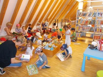 stadtbibliothek karlsruhe online ausleihe