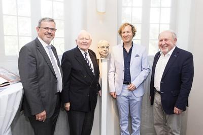 museumsdirektor eisenbahn hamburg