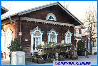 Wintergarten Speyer europa park speyer kurier